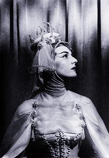 Marian Seldes American actress