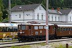 Mariazellerbahn Ötscherbär 20160709.jpg