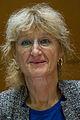 Marie-Dominique Dreyssé conseil municipal Strasbourg 21 octobre 2013.jpg