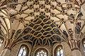 Marienkirche (Pirna) 03(js).jpg