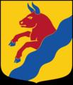 Mariestad kommunvapen - Riksarkivet Sverige.png