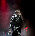 Marilyn Manson - Rock am Ring 2015-8688.jpg