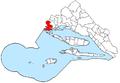 Marina Municipality.PNG