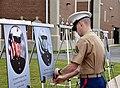 Marine Corps Embassy Security Group Commemoration Ceremony 2019 (47958886902).jpg