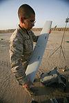 Marine Work With Unmanned Aerial Vehicle DVIDS183304.jpg