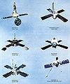 Mariner 1 to 10.jpg