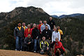 Marines Take Break From Warrior Games Training, Enjoy Colorado Beauty DVIDS275413.jpg