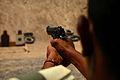Marines Train Djiboutians in Marksmanship Skills DVIDS78686.jpg