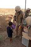 Marines at Camp Taqaddum Interact With Surrounding Community DVIDS47113.jpg