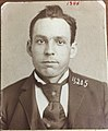 Marion Hedgepeth Feb 1892 Arrest.jpg