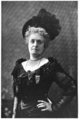 Marion Howard Brazier (1902).png