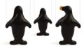 Marionnet logo.png
