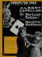 Marjorie Rambeau in The Fortune Teller by Albert Capellani Film Daily 1920.png