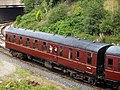 Mark 1 diagram AE201 open brake second coach East Lancashire Railway.jpg