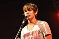 Mark Foster South by Southwest 2011.jpg