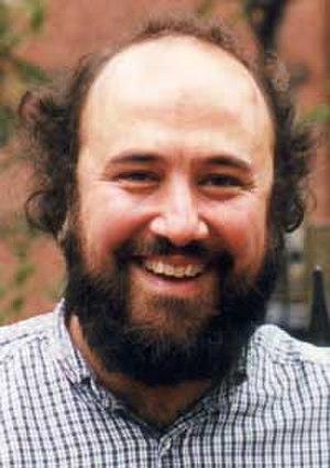 Mark Ringer - Mark Ringer