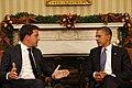 Mark Rutte Barack Obama.jpg