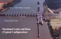 Markland Lock and dam aerial.png