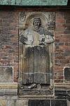 Marktkirche (Hannover) - Hu 02.jpg
