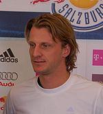 Markus Schopp-2005