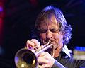 Markus Stockhausen Unterfahrt 2011-11-29-002.jpg