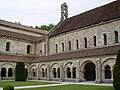 Marmagne, Abbaye de Fontenay - panoramio - Frans-Banja Mulder (1).jpg