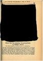 Marquart (1931) Franziskanerkloster.pdf