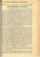 Marquart (1932) Armenwesen.pdf