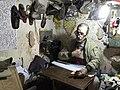 Marrocan Man At Work.jpg