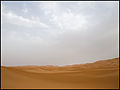 Marruecos - Morocco 2008 (2864136085).jpg