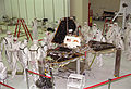 Mars Pathfinder Lander preparations.jpg