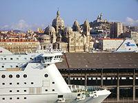 Marseille-Joliette-b.jpg