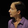 Marsha Sue Ivins - Kolkata 2012-05-03 0138.JPG