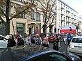 Marsz Religijny, Poznan, 19.9.2018r.jpg