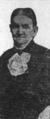 Martha Loftin Wilson (1919).png