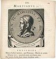 Martianus Erfgoedcentrum Rozet 300 191 d 6 C 59.jpg