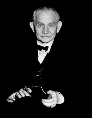 Martin Julius Halvorsen - M. Jul. Halvorsen
