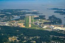 MartinStateAirport.jpg