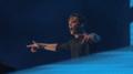 Martin Garrix in Mysteryland Trailer-Video.png