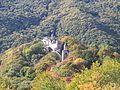 Martkofi monastery.jpg