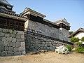 Marunouchi, Matsuyama, Ehime Prefecture 790-0008, Japan - panoramio (11).jpg