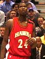 Marvin Williams cropped 2006.jpg