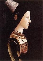 180px-Mary_of_burgundy_pocher.jpg