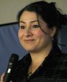 MaryamMonsef (cropped).png