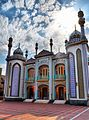 Masjid ghosia, Multan.jpg