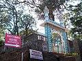 Masjid near Matheran Market - panoramio.jpg