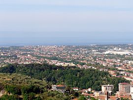 Massa-panorama dalle alture4.jpg