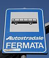 Massa Autostradale bus stop 01.JPG