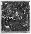 Master of the Louis XII Triptych - The Annunciation and Nativity - Walters 44145.jpg