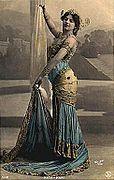 Mata Hari 8.jpg